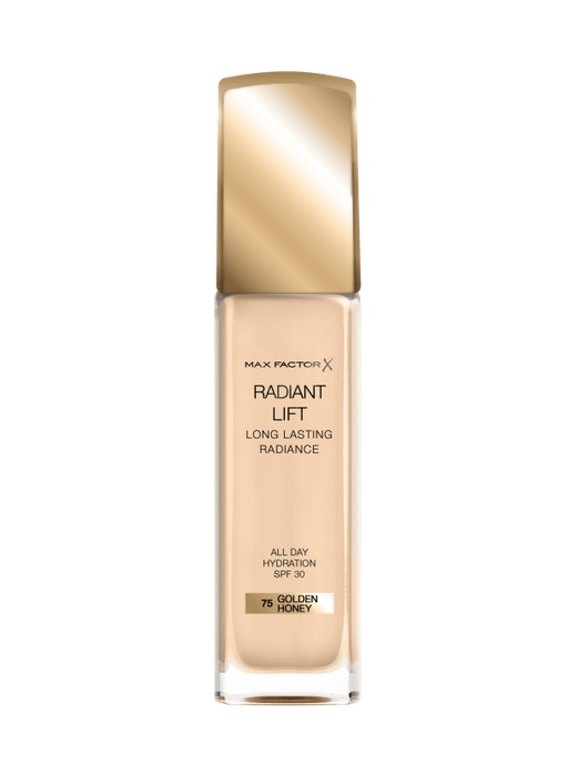 Doskonały fluid Max Factor Radiant Lift