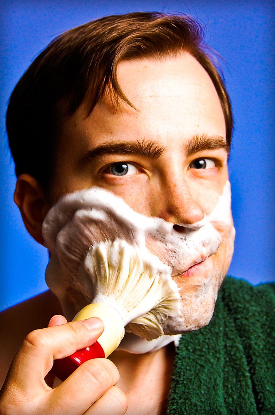 Czym charakteryzują się dobre maszynki do golenia?